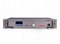 2.4G Wireless conference system microphone-SM613C/613D