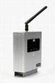 2.4G Wireless Teachers Microphone ST-01 SINGDEN
