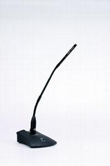 Gooseneck microphone/ Microphone condenser G16 - SINGDEN