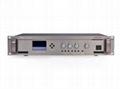 Unit Control System for Conference SH2180 - SINGDEN