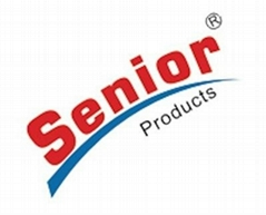 Ningbo Yinzhou Senior Trading Co.,Ltd