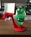 Fizz Saver Dispender Cola Dispender