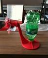 Fizz Saver Dispender Cola Dispender