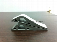 TPR Door Wedges Sliding Door Stopper