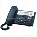 ip phone support SIP 2