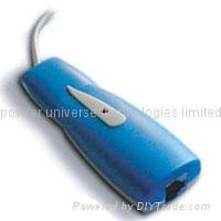 phone dialer/dialer/telephone dialer