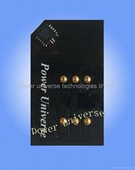 mobile IP dialer