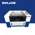 "Horizon Desktop Laser Engraver Sinjoe SJ-HD54 20×16"""