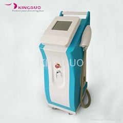 tattoo removal machine q switched nd yag laser for pigmentation