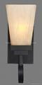 wall lamp  ceiling lamp  flushmount