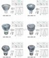 LED light  LED down light  LED ceiling light  commercial light LED track light 3