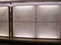廣州軟膜燈箱 3