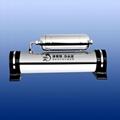 厨房净水器JLQ-1000C