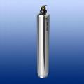厨房净水器JLQ-600A