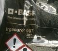 IRGACURE  907