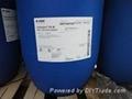 PEG-40氫化蓖麻油 (CO
