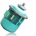 起重电机 ZD 51-4 13KW 1