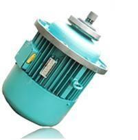 起重电机 ZD 51-4 13KW