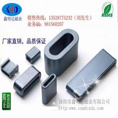 FS Type soft ferrite core