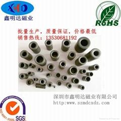 RH Soft ferrite core magnet