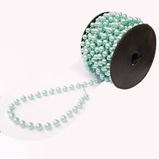 ABS塑料珍珠 5