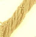 ABS塑料珍珠 1