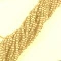 ABS塑料珍珠