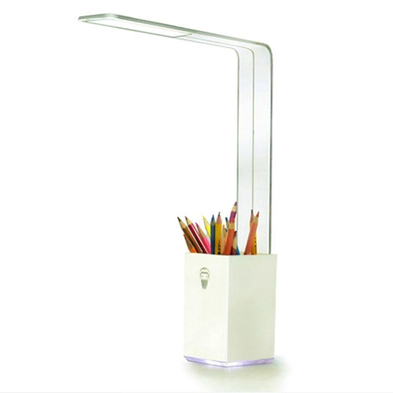 笔筒台灯 1