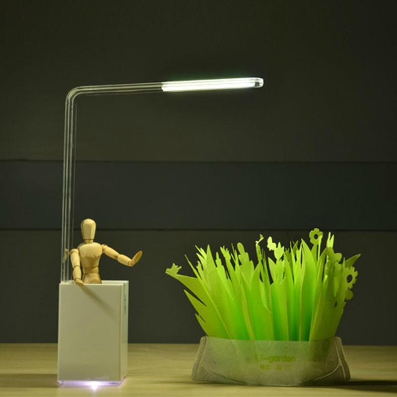 笔筒台灯 3