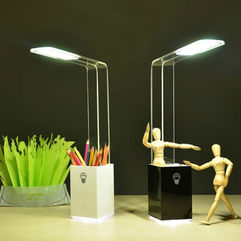 笔筒台灯 4