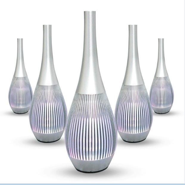 花瓶音響 1