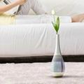 花瓶音響 2
