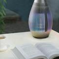 花瓶音響 4