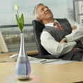 花瓶音響 5