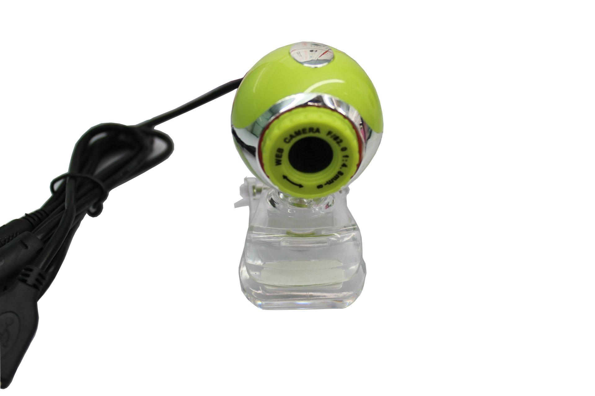 Hot selling Webcam PC loptop usb webcam with microphone /usb webcam 4