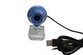 Hot selling Webcam PC loptop usb webcam with microphone /usb webcam 2