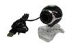Hot selling Webcam PC loptop usb webcam with microphone /usb webcam 3