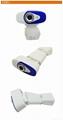 driver free mini pc webcam with microphone/usb 2.0 web camera clip pc webcam 3