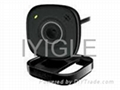Microsoft LifeCam Webcam portable webcam for laptop PC camera  1