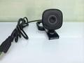 Microsoft LifeCam Webcam portable webcam for laptop PC camera  2