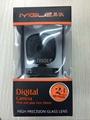 Microsoft LifeCam Webcam portable webcam for laptop PC camera  5