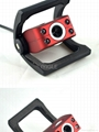 free driver usb2.0 PC camera,usb webcam,web camera,Portable Small USB Camera 3