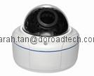 HD SDI IR Camera DR-SDI811R