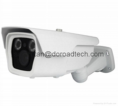 HD CCD 700TVL Array LED