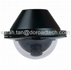 High quality School Bus Surveillance CCTV Cameras