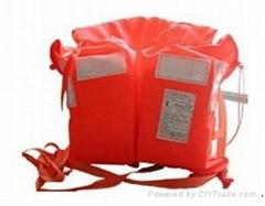 Solas marine Life Jacket life vest
