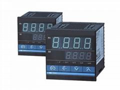 RKC溫控器CD901