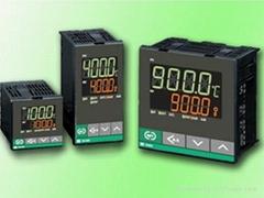 RH400 RKC溫控器