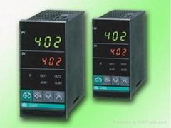 CH402 RKC温控器