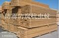 木材防腐劑